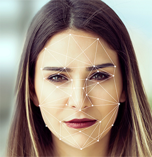 NEC Facial Recognition Validations