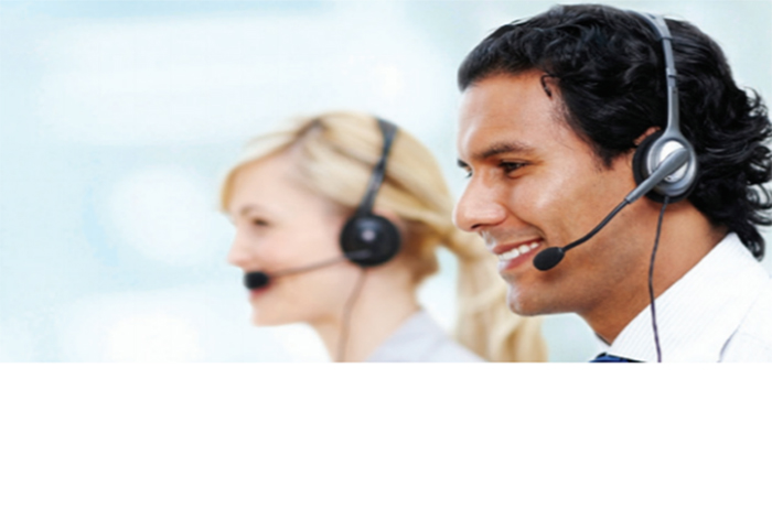 UNIVERGE® SV9100 Contact Center